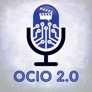 OCIO 2.0 - 15 This Is Us Y Hellblade: Senua's Sacrifice