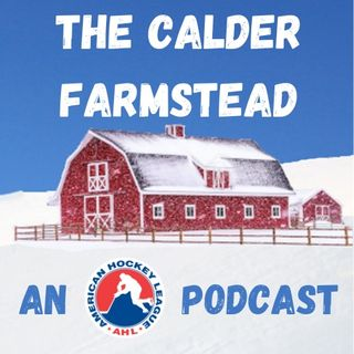 Episode #43: The Offseason Carousel Hits 11