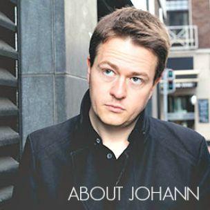 207- Neoliberalism and Depression with Johann Hari