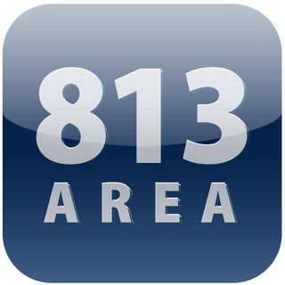 813area Podcast Network