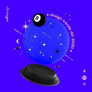 CAPSULE • 8 Design Trends del 2020
