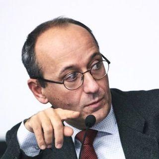 Alberto Bagnai, Padova 26 Aprile 2013 Padova