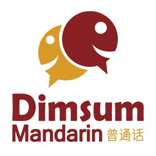 Announcement 09-Apr-2015 - Dimsum Mandarin