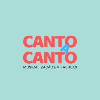 #005 Fome é Fome! - Notas Musicais