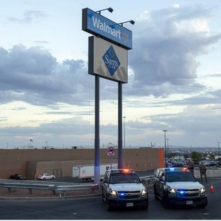 Pedirán pena de muerte para autor de tiroteo en El Paso