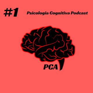 Halo Neuroscience 1 - Tra Marketing e Neuroscienze applicate allo Sport