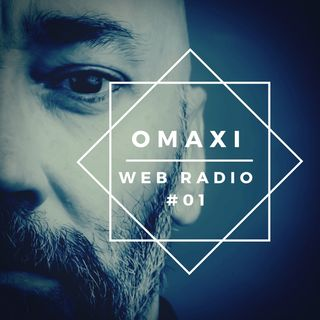 Presentazione Omaxi Web Radio