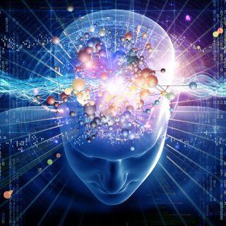 Medicina e Salute tra Scienza e Anima – 6° puntata