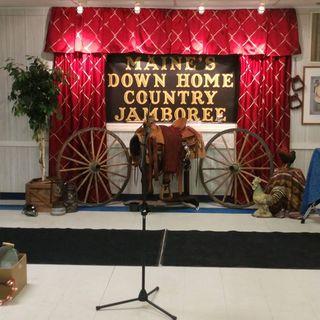 Down Home Country Jamboree