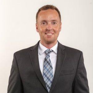 Ep. 648 - Chris Atack (Director of Memberships, Ottawa Senators)