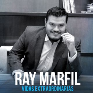 Ray Marfil