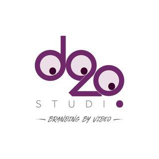 D20Studio.it