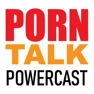 Sex a Powerful Force.  Powercast!
