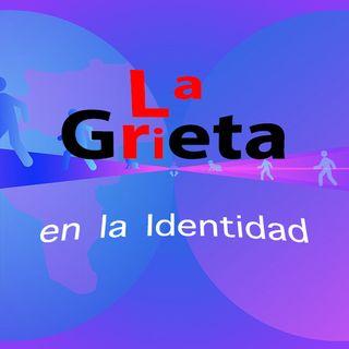 La Grieta en la SOLEDAD
