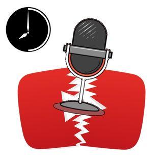Perché, sul lungo termine, i podcast vinceranno su tutto il resto