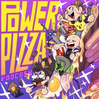 100: Cento Fette di Pizza