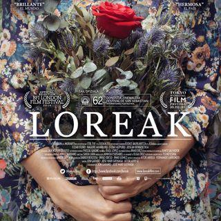 04 Loreak