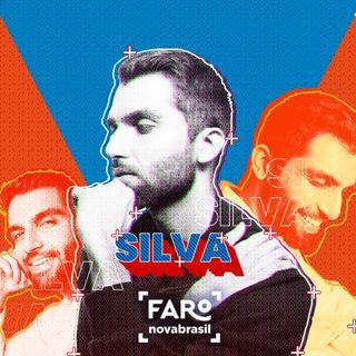 Silva - Trajetória, Parcerias com Anitta, Ivete Sangalo, Álbum Cinco