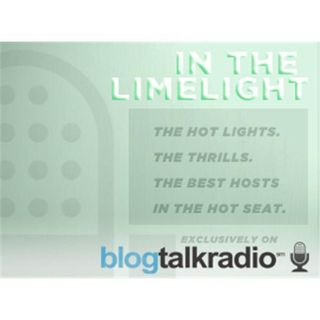 BlogTalkRadio in the Limelight