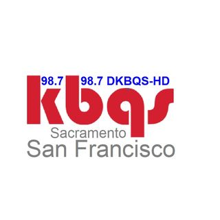 987 KSJO-HD2 NORTH BEACH
