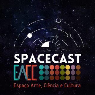 Episódio 2 - Introdução a Astronomia