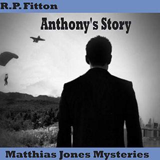 ANTHONY'S STORY-EPISODE 4