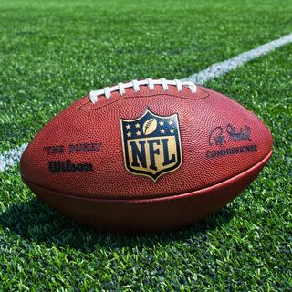 The NFL Is Going Down The Tubes