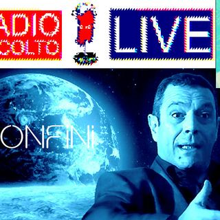 SDM Tom Bosco Marcello Pamio