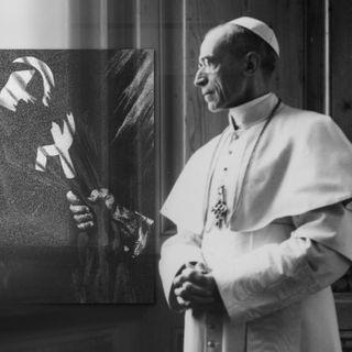 137 - Così Pio XII salvò l'Italia dal comunismo