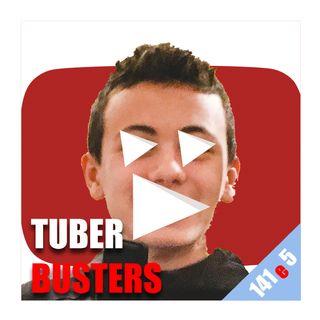 #141e5 Tube Busters p12
