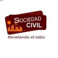 005 - SOCIEDAD CIVIL - EDUCACIÒN
