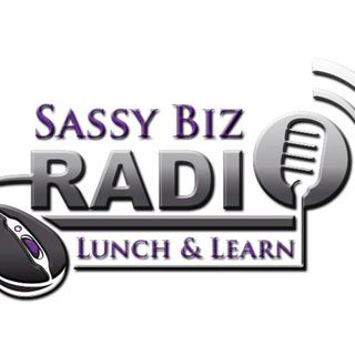 SASSY Biz Radio presents Facebook Marketing