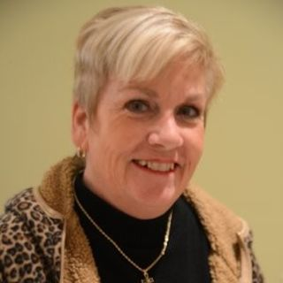 Mary McKay, Pioneer Sports Marketer: Know Who You Are