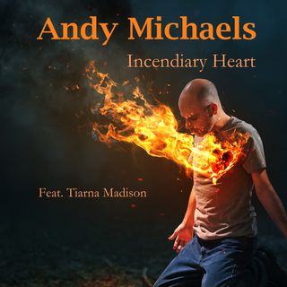 Andy Michaels Interview