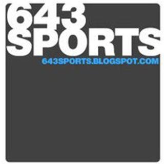 643 Sports