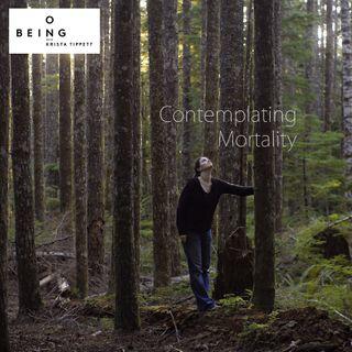 Ira Byock — Contemplating Mortality