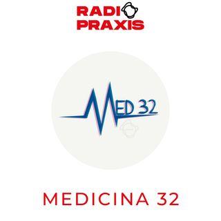 Medicina 32
