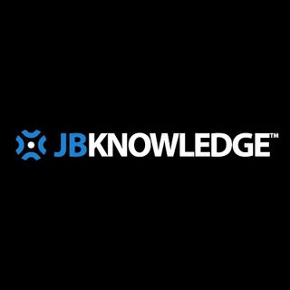 JBKnowledge
