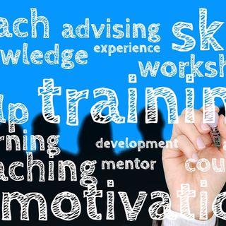 Leader tips- Assessment 360
