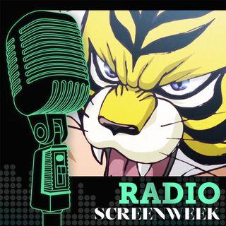 L'Uomo Tigre: una storia di coraggio, violenza e debiti non pagati (AnimeStorie #4)