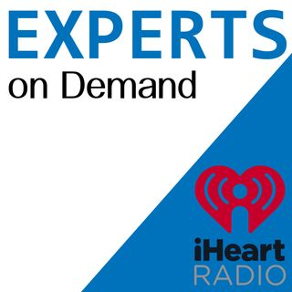 Experts On Demand - Justin Bigelow - Realtor - Episode #1