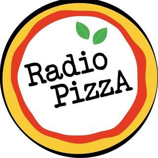 Radiopizza Danimarca