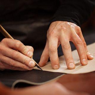 #8 La semplicità vince sempre. Soprattutto in un sistema di vendita on line per un artigiano.