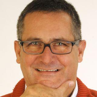 Mauricio Rodriguez-Martinez