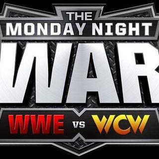 What If WCW Won the Monday Night Wars?