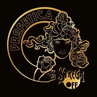 Profetica (Speciale Premio Strega) - Valeria Parrella - e06