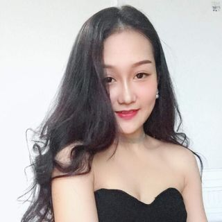 Pham Nhat Le