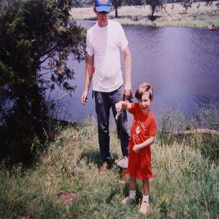 "The ""Hughes"" Family (Part Three: Michael Hughes)"