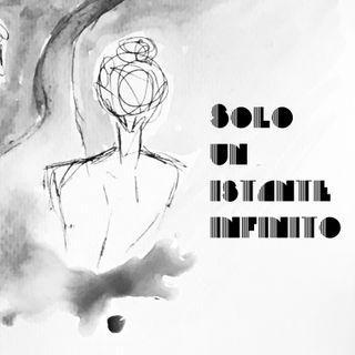 Solo Un Istante Infinito Edizione Integrale + Backstage - Propaganda S4e28