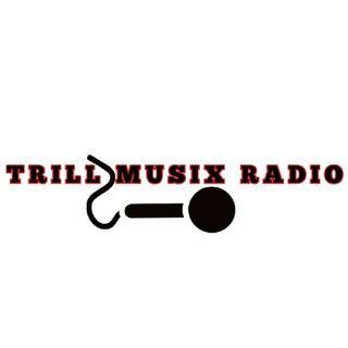 DJ SUPER FLEXX REAL TRILL MUSIX RADIO STATION PRESENTED BY HOTC PRODUCTIONS EPISODE 4 FEAT ZERO2APHINITI CHIEF MOGUL SHAWN POE WALKER OG